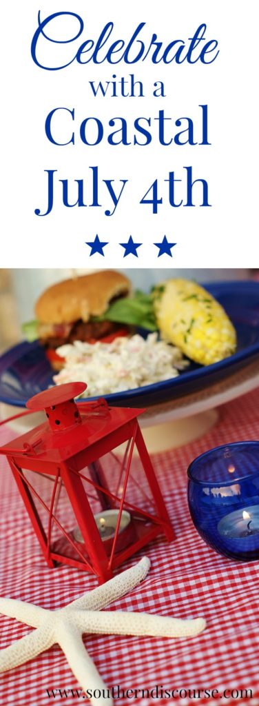 Crab cake sliders with an easy remoulade sauce make a great coastal meal for July 4th.  A perfect summer recipe for picnics, cook outs, back yard get togethers, or just anytime you need a little beach life.