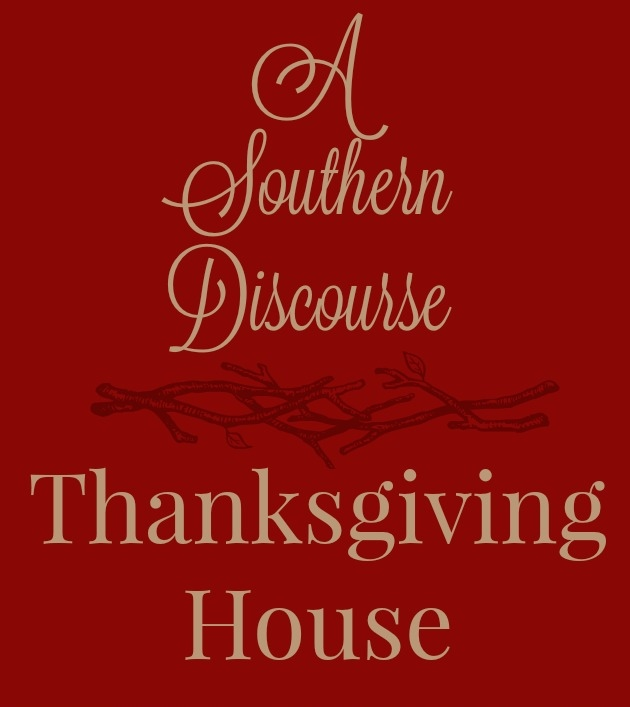 pinterest-thanksgiving-house-2
