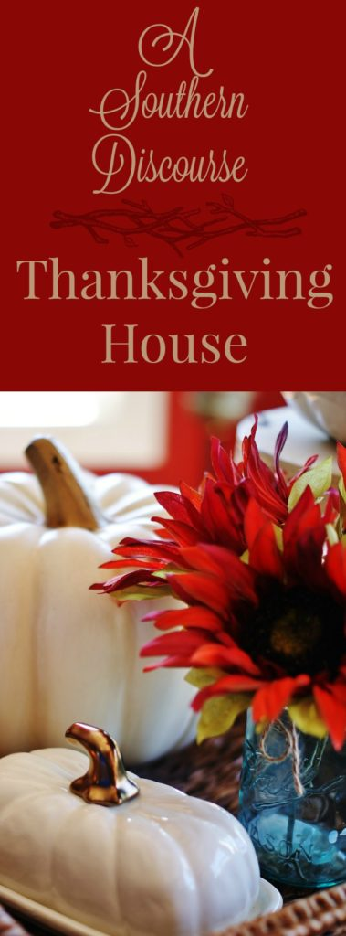 pinterest-thanksgiving-house